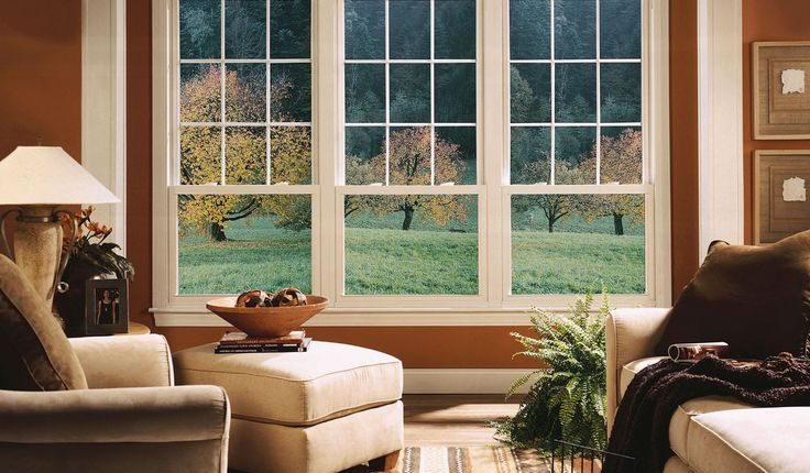 Window Installation and Windows ReplacementServices